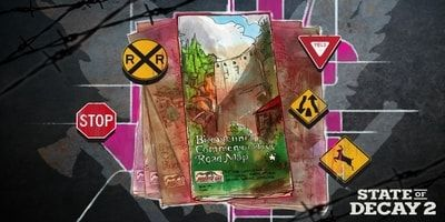 state of decay 2 diga