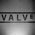 valve hacker