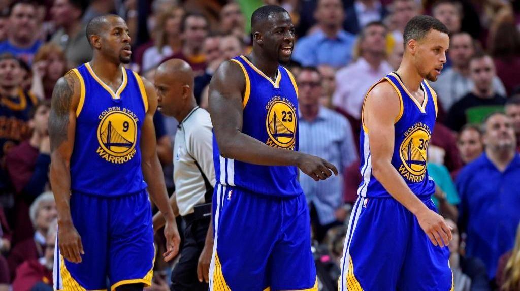 NBA 2K My Team week 34 1