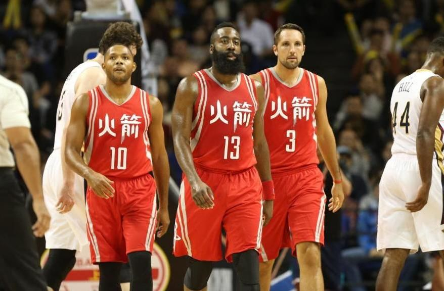 NBA 2K My Team week 34 2