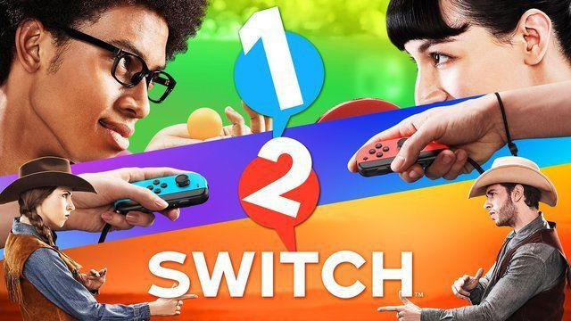 1-2-switch-indiscrezioni-sul-numero-di-minigiochi-presenti