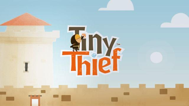 1373466845-tiny-thief