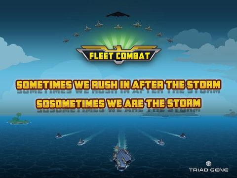 1452-1-fleet-combat-hd