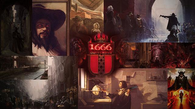 1666-amsterdam-ubisoft-desilets