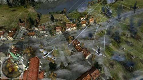 20090416_pc_order-of-war-_2_vga