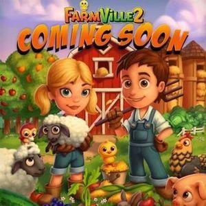 20281729_farmville-in-arrivo-su-facebook-zynga-punta-sul-3d-0