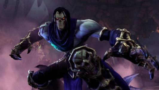 23359028_crytek-non-interessata-darksiders-0