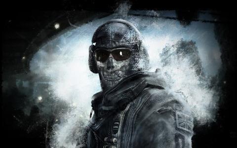 24035941_call-of-duty-ghosts-lo-spin-off-di-modern-warfare-0