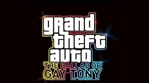 280057-grand-theft-auto-iv-the-ballad-of-gay-tony-per-x360-not_so_big_1