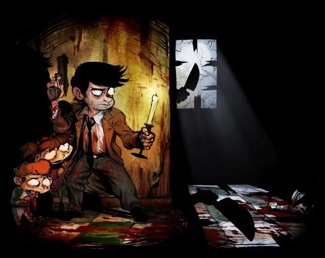 2dark-primo-story-trailer