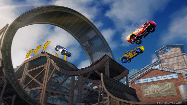 3player_jump_loop_ben_c