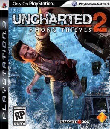 504x_uncharted_2_release_date