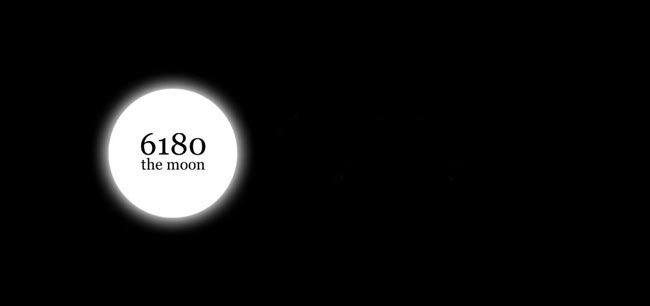 6180-the-moon