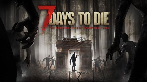 7-days-to-die-playstation-4-xbox-one