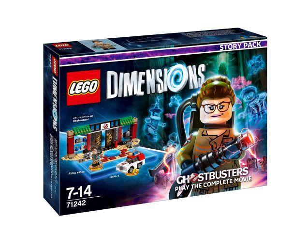 71242-storypack_ghostbustr-_box1left_intl_v110-v1b