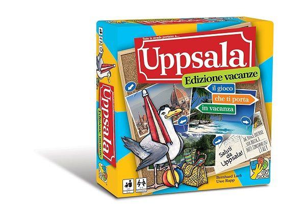 uppsala-edizione-vacanze