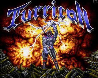9632609_ode-turrican-1