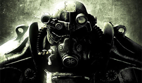 97692-fallout4