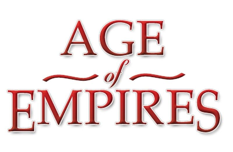 Age of Empires 6