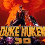 Duke Nukem 3D 1