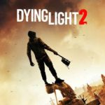 Dying Light 2 cover