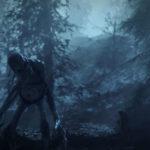 E3 2018 Bethesda - Fallout 76 screenshot