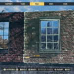 E3 2018 Bethesda - Fallout 76 screenshot 3