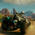 E3 2018 Bethesda Rage 2 (2)