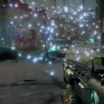 E3 2018 Bethesda Rage 2 (4)