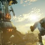E3 2018 Bethesda Rage 2 (8)