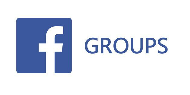 Facebook group community abbonamento