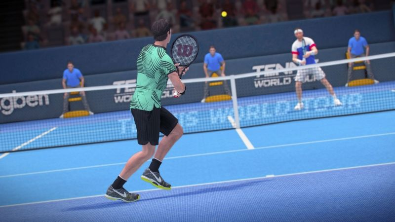La-recensione-di-tennis-world-tour 2