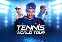 La-recensione-di-tennis-world-tour