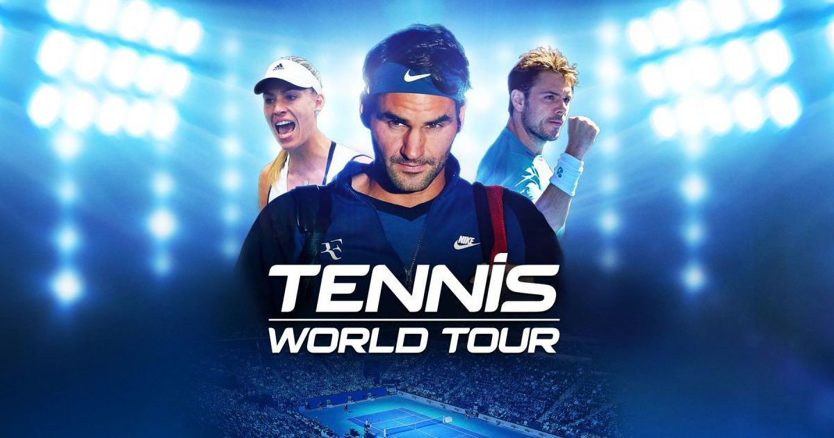 La-recensione-di-tennis-world-tour