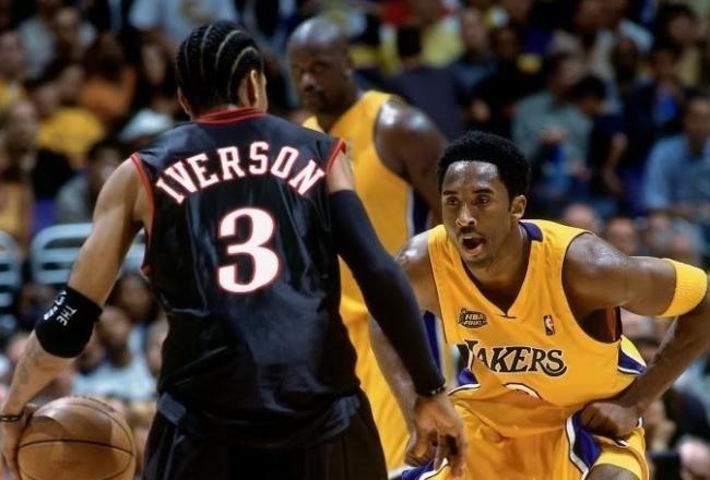 NBA 2K My Team week 37 1