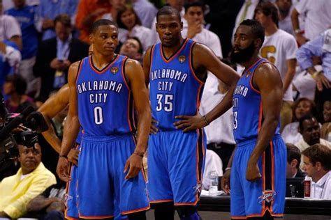 NBA 2K My Team week 37 3