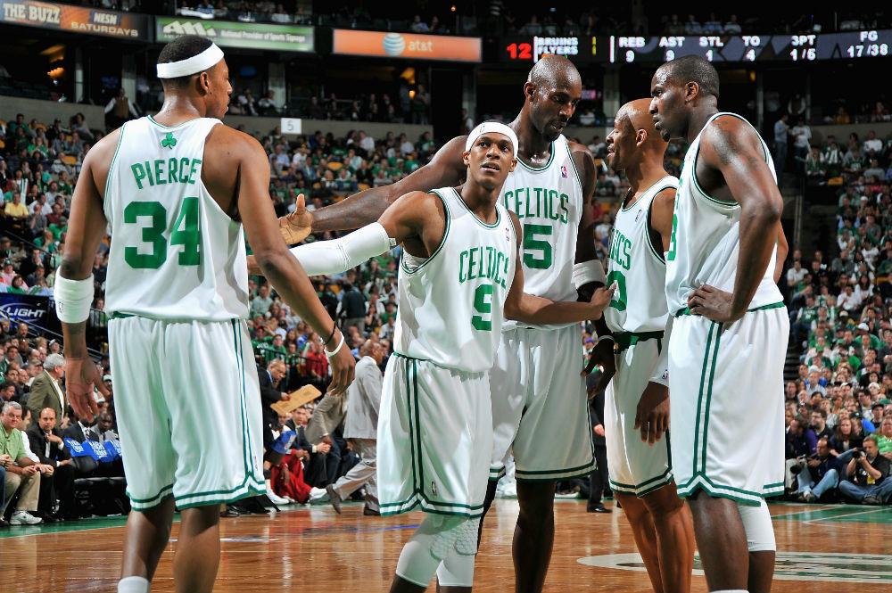 NBA 2K My Team week 37 5
