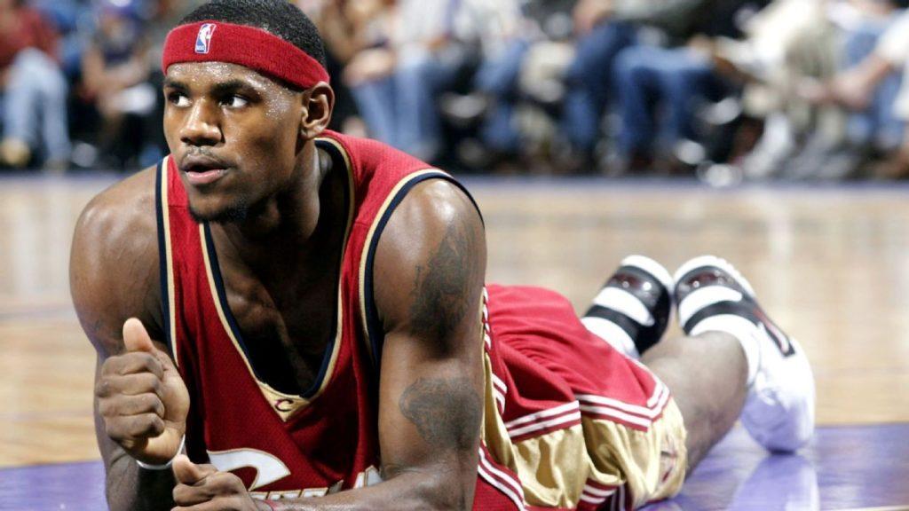 NBA 2K My Team week 37 6