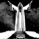Recensione Fra Tenebra e Abisso il Marchio, recensione librogame, app librogame, gioco librogame