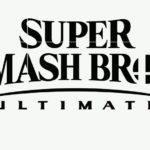 Super smash Bros Ultimate E3 2018