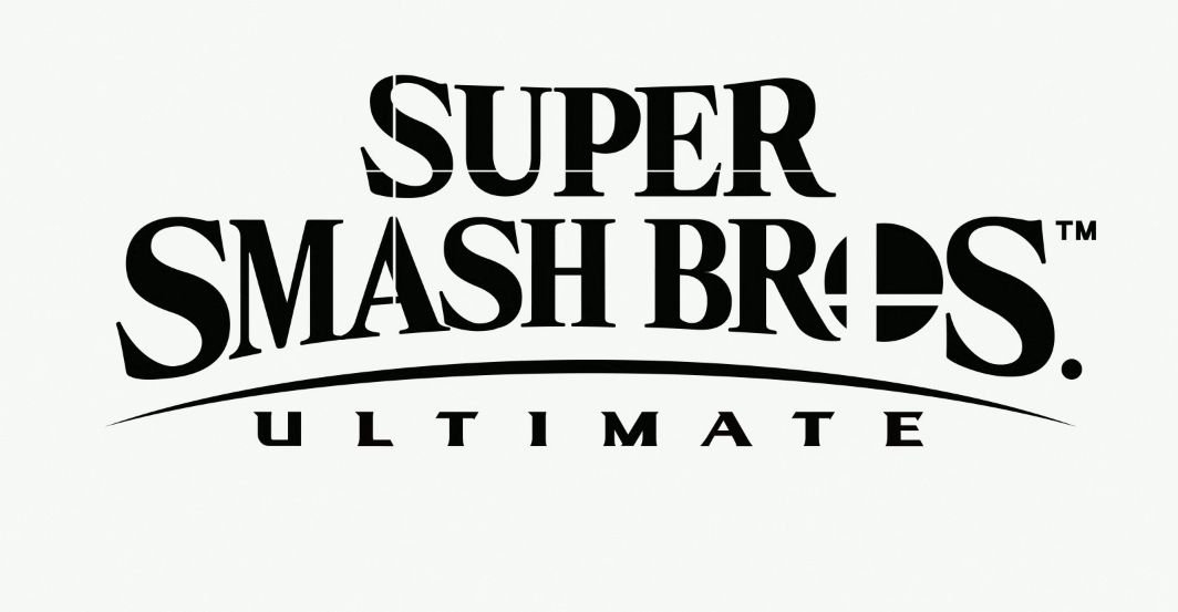 Super smash Bros Ultimate E3 2018