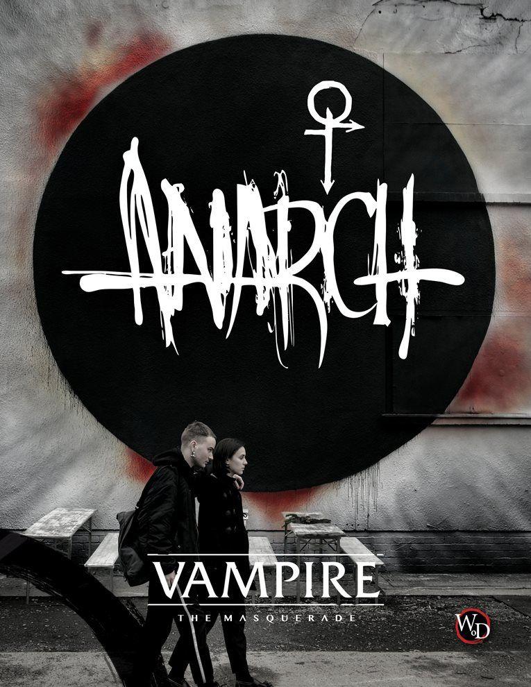 V5 Anarch