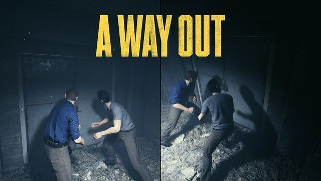 a-way-out-tga-2017