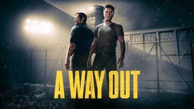 a-way-out-una-sola-copia