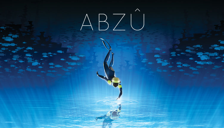 abzu-arriva-su-xbox-one