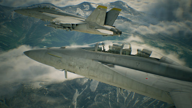 ace-combat-7-skies-unknown-si-mostra-in-un-nuovo-spettacolare-gameplay