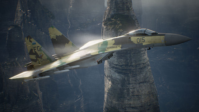 ace-combat-7-skies-unknown-si-mostra-in-un-nuovo-trailer
