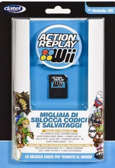 action-replay-wii