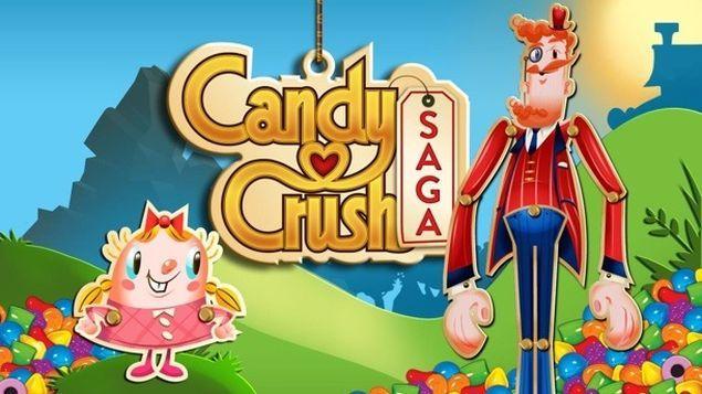 activision-blizzard-acquisisce-produttori-candy-crush