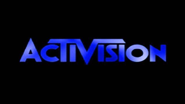activision-line-up-e3-2016